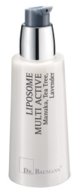 Liposome MultiActive